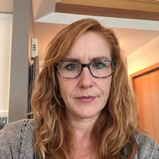 Profil Pengguna Alanna