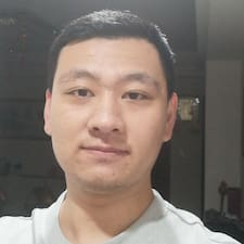 Profil utilisateur de 宋振华
