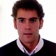Profil utilisateur de Pello