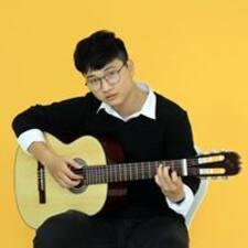 Nam Thanh님의 사용자 프로필