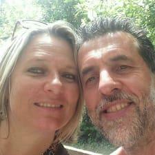 Profil utilisateur de Philippe Et Carole