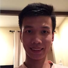 Yuntian User Profile