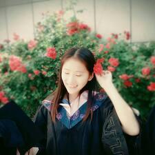 Profil Pengguna 邓洁