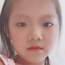 Profilo utente di 真真