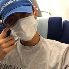 Profil utilisateur de 长青