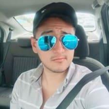 Rafael Alejandro User Profile