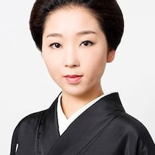 Naoyuri