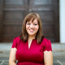 Kaylyn User Profile