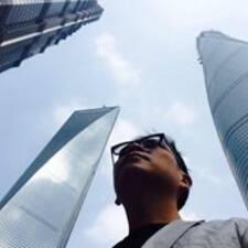Yew Liang User Profile