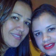 Profil utilisateur de Ivonne/Liz