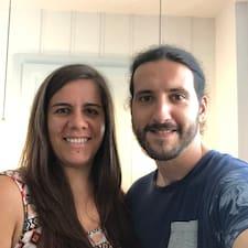 Réka&Barnabás