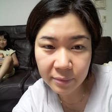 Profil korisnika 병희