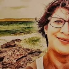 Angelica Brukerprofil