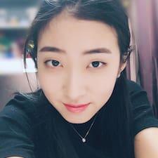 Jia Qi님의 사용자 프로필