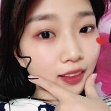 秋燕 User Profile