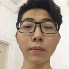 Profil korisnika 凯儒