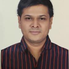 Sourabh Kullanıcı Profili