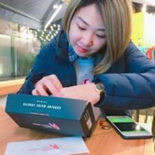 Yu Hsien Kullanıcı Profili