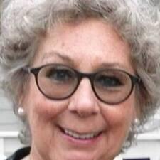 Åse Camilla - Uživatelský profil