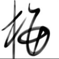 张成梅 User Profile