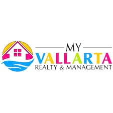 Perfil do utilizador de My Vallarta Realty