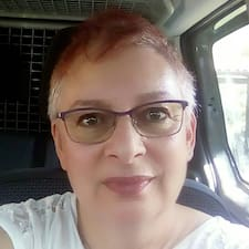 Marinella Brugerprofil