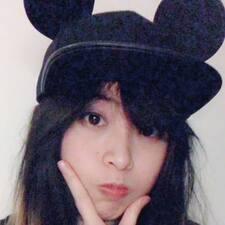 Profilo utente di YiChing