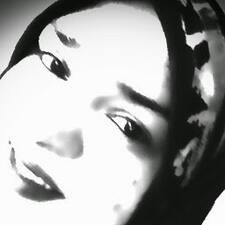 Summiyah - Uživatelský profil