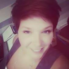 Trish - Profil Użytkownika