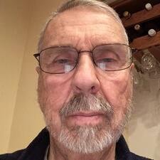 Clancy Kullanıcı Profili