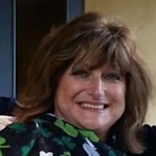 Toni Ann User Profile