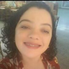 Vania De Sousa User Profile