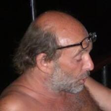 Giacomo的用户个人资料