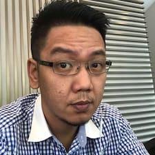 Kar Chun님의 사용자 프로필