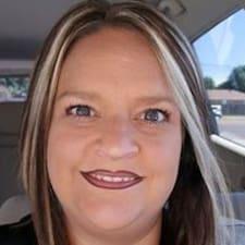 Lynsey McGhee Brugerprofil