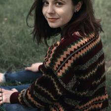 Карина User Profile