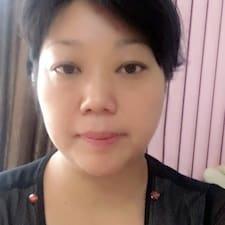 Profil korisnika 飞儿