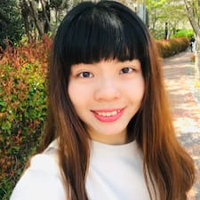 Aiyu User Profile