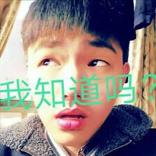 Profil utilisateur de 木研
