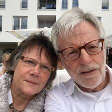 Roland & Franziska