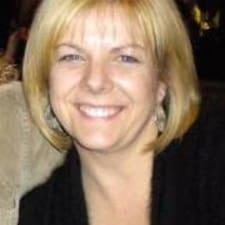 Krissie Kullanıcı Profili