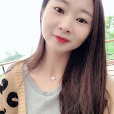 小米 Kullanıcı Profili