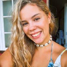 Profil korisnika Manoela