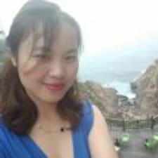 小木 - Uživatelský profil