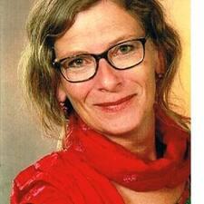 Catrin Brukerprofil