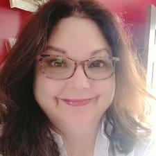 Profilo utente di Robyn