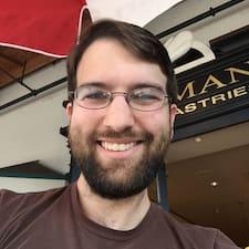 Noah - Profil Użytkownika