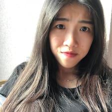 Nutzerprofil von 宝莹
