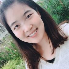 Xuanyou User Profile