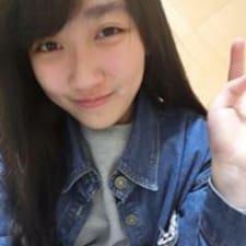 Profil korisnika Yi Lun